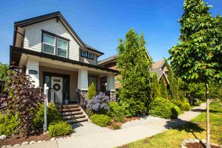 FEATURED LISTING: 14833 59A Avenue Surrey