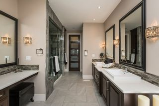 Photo 30: 3104 WATSON Green in Edmonton: Zone 56 House for sale : MLS®# E4244065