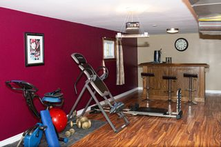Photo 24: 122 Mill Street in Castleton: House for sale : MLS®# 245869