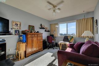 Photo 14: 403 614 Fernhill Pl in VICTORIA: Es Rockheights Condo for sale (Esquimalt)  : MLS®# 832958