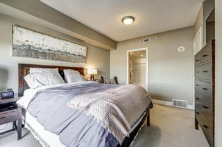 Photo 16: 803 910 5 Avenue SW in Calgary: Downtown Commercial Core Apartment for sale : MLS®# A1085274