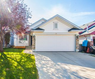 Main Photo: 159 Somercrest Gardens in Calgary: Somerset Detached for sale : MLS®# A1145894