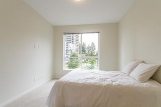 Photo 9: 215-3107 Windsor Gate in Coquitlam: New Horizons Condo for sale : MLS®# R2281672