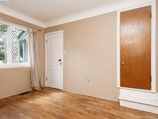 Photo 13: 2951 Cedar Hill Rd in VICTORIA: Vi Oaklands House for sale (Victoria)  : MLS®# 816786