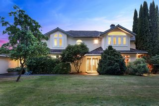 Photo 6: 3473 Dove Creek Rd in : CV Courtenay West House for sale (Comox Valley)  : MLS®# 880284