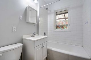 Photo 22: 13 Fead Street: Orangeville House (Bungalow) for sale : MLS®# W5360721
