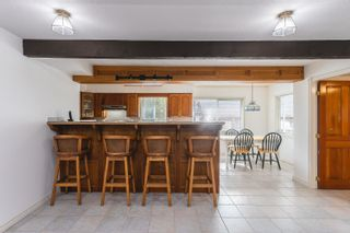 Photo 11: 14615 SYLVESTER Road in Mission: Durieu House for sale : MLS®# R2625341