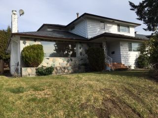 Main Photo: 735 W 54TH Avenue in Vancouver: South Cambie House for sale (Vancouver West)  : MLS®# R2546367