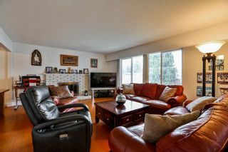Photo 3: 14524 109 Avenue in Surrey: Bolivar Heights House for sale (North Surrey)  : MLS®# R2244679