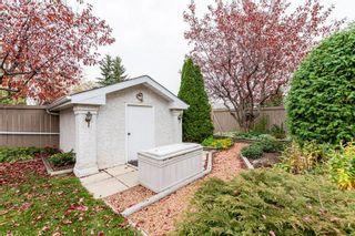 Photo 40:  in Edmonton: Zone 16 House for sale : MLS®# E4265931