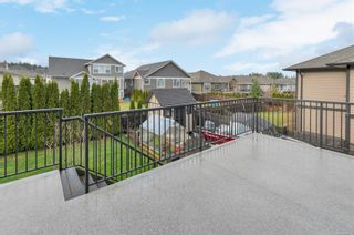 Photo 26: 3766 Valhalla Dr in : CR Willow Point House for sale (Campbell River)  : MLS®# 861735