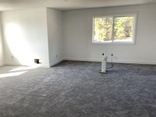 Photo 8: 6311 BURDETT Road in Sechelt: Sechelt District House for sale (Sunshine Coast)  : MLS®# R2481889
