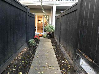 "Photo 10: 109 6833 VILLAGE Green in Burnaby: Highgate Condo for sale in ""CARMEL AT VILLAGE GREEN"" (Burnaby South)  : MLS®# R2316007"