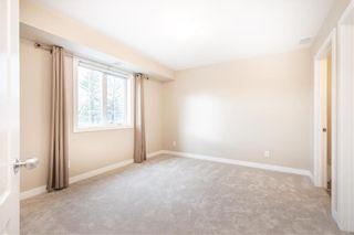 Photo 22: 101 135 MAIN Street in Landmark: R05 Condominium for sale : MLS®# 202100728