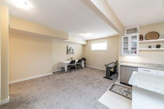 Photo 25: 80 ENCHANTED Way N: St. Albert House for sale : MLS®# E4251786