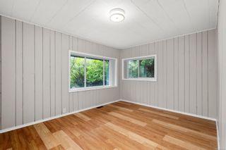 Photo 23: 7180 West Coast Rd in : Sk John Muir House for sale (Sooke)  : MLS®# 863525