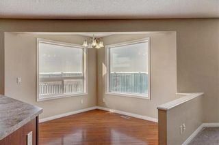 Photo 11: 268 Springmere Way: Chestermere Detached for sale : MLS®# C4287499