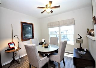 Photo 14: CARLSBAD WEST Manufactured Home for sale : 3 bedrooms : 7118 San Bartolo #3 in Carlsbad