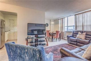 Photo 10: 1501 5 Parkway Forest Drive in Toronto: Henry Farm Condo for sale (Toronto C15)  : MLS®# C3671574