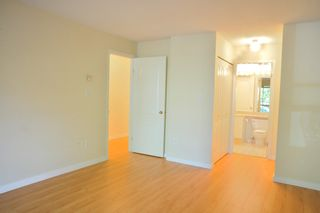 """Photo 6: 204 1009 HOWAY Street in New Westminster: Uptown NW Condo for sale in """"HUNTINGTON WEST"""" : MLS®# R2113265"""