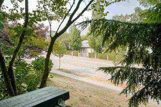 """Photo 13: 213 10530 154 Street in Surrey: Guildford Condo for sale in """"Creekside"""" (North Surrey)  : MLS®# R2205122"""