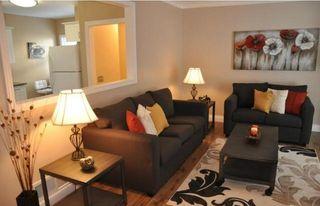 Photo 2: 47 Kingswood: Residential  : MLS®# 15003876
