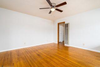 Photo 4: Property for sale: 7676 Burnell Avenue in Lemon Grove