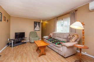 Photo 4: 14 2161 Walsh Rd in : Na Cedar Manufactured Home for sale (Nanaimo)  : MLS®# 875497