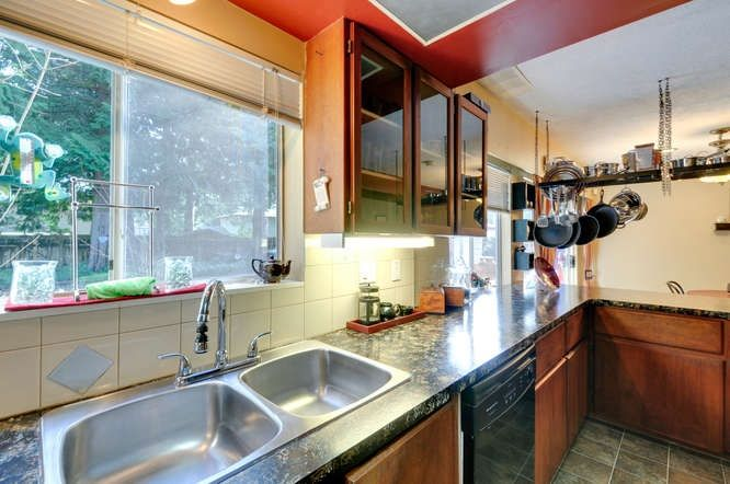 Photo 7: Photos: 4550 198B Street in Langley: Langley City House for sale : MLS®# R2037783
