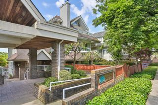 """Photo 18: 102 3628 RAE Avenue in Vancouver: Collingwood VE Condo for sale in """"RAINTREE GARDENS"""" (Vancouver East)  : MLS®# V1129612"""