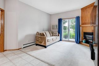 Photo 7: 111 72 Quigley Drive: Cochrane Apartment for sale : MLS®# A1137797