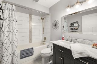 Photo 18: 12661 18A Avenue in Surrey: Crescent Bch Ocean Pk. House for sale (South Surrey White Rock)  : MLS®# R2544965