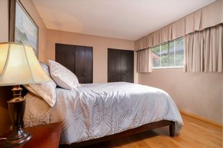 Photo 10: 324 DARTMOOR DRIVE in Coquitlam: Coquitlam East House for sale : MLS®# R2207438
