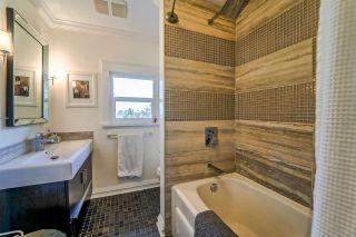 Photo 10: 404 GARRETT Street in New Westminster: Sapperton House for sale : MLS®# R2268356