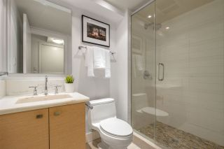 """Photo 15: 404 6018 IONA Drive in Vancouver: University VW Condo for sale in """"Argyle House West"""" (Vancouver West)  : MLS®# R2555988"""