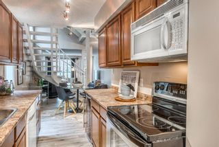 Photo 11: 7 2440 14 Street SW in Calgary: Upper Mount Royal Row/Townhouse for sale : MLS®# A1093571