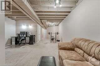 Photo 23: 1564 DUPLANTE Avenue in Ottawa: House for lease : MLS®# 40162711