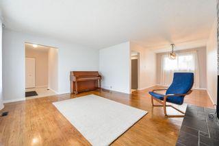 Photo 5: 11411 37A Avenue in Edmonton: Zone 16 House for sale : MLS®# E4255502