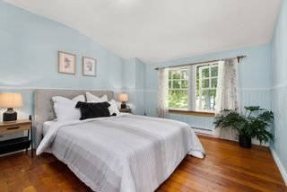 Photo 31: 2506 W 12TH Avenue in Vancouver: Kitsilano House for sale (Vancouver West)  : MLS®# R2614455