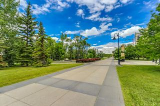 Photo 43: 1005 650 10 Street SW in Calgary: Downtown West End Apartment for sale : MLS®# A1129939