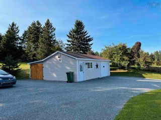 Photo 5: 61 Douglas Road in Alma: 108-Rural Pictou County Residential for sale (Northern Region)  : MLS®# 202125836