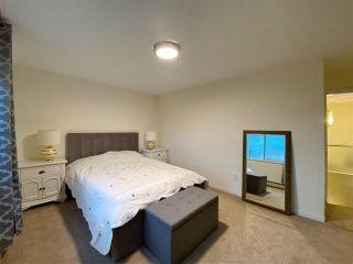 Photo 22: 22700 MCLEAN Avenue in Richmond: Hamilton RI House for sale : MLS®# R2520718