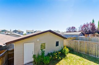 Photo 20: 55 EVERGLEN Rise SW in Calgary: Evergreen Detached for sale : MLS®# A1024356