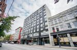 """Main Photo: 612 66 W CORDOVA Street in Vancouver: Downtown VW Condo for sale in """"66 WEST CORDOVA"""" (Vancouver West)  : MLS®# R2600925"""