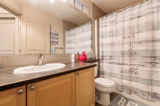 Photo 13: 39 Wentworth Common SW in Calgary: West Springs Semi Detached for sale : MLS®# A1134271
