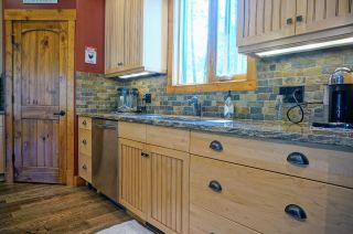 Photo 28: 2577 SANDSTONE CIRCLE in Invermere: House for sale : MLS®# 2459822