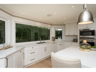 """Photo 9: 5260 BUNTING Avenue in Richmond: Westwind House for sale in """"WESTWIND"""" : MLS®# R2026189"""