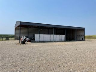 Photo 10: 3245 Twp Rd 292: Rural Mountain View County Detached for sale : MLS®# A1144764