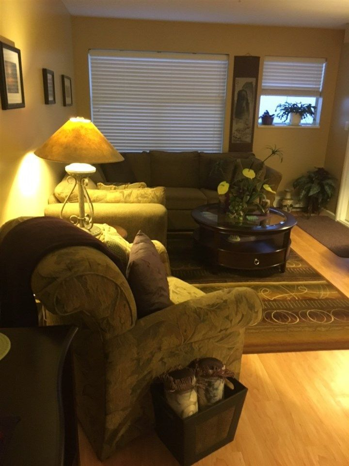 "Photo 2: Photos: 202 20561 113 Avenue in Maple Ridge: Southwest Maple Ridge Condo for sale in ""WARESLY PLACE"" : MLS®# R2229182"