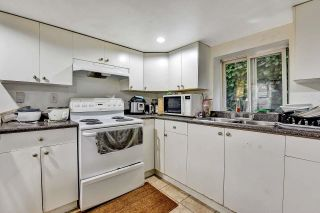 Photo 6: 6594 FREDERICK Street in Vancouver: South Vancouver House for sale (Vancouver East)  : MLS®# R2619607